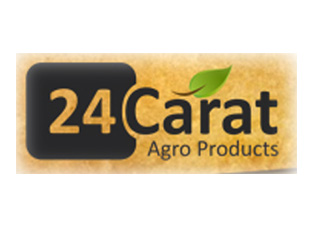 24Carat Agro Products