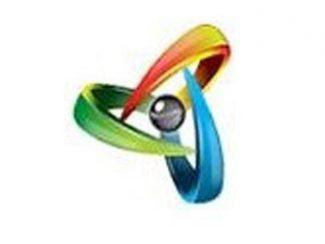 Al Ameen Exports Vellore Tamil Nadu India