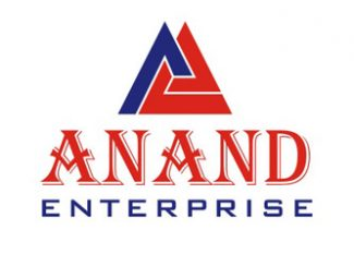 Anand Enterprise Surat Gujarat India