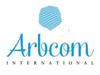 Arbcom International Calgary Alberta Canada