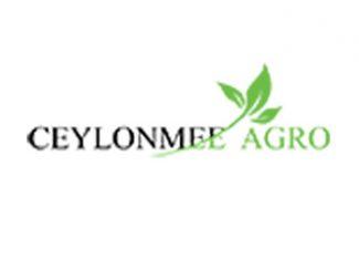 Ceylonmee Agro Kandy SriLanka