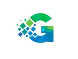 Greenbuds Exports Chennai Tamil Nadu India