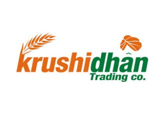 Krushidhan Trading Company Rajkot Gujarat India