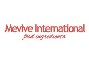 Mevive international Coimbatore Tamilnadu Dubai UAE