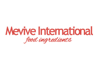 Mevive International Food Ingredients Coimbatore Tamilnadu Dubai UAE