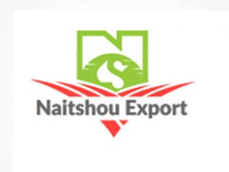 Naithsou Export Indore Madhya Pradesh India