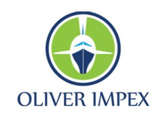 Oliver Impex Colombo Sri Lanka