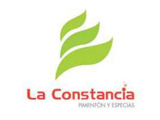 Productos la constancia Abanilla Murcia Spain