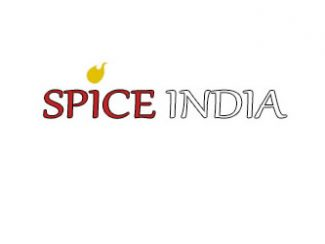 Spice India - Gramaniketan Trivandrum Kerala