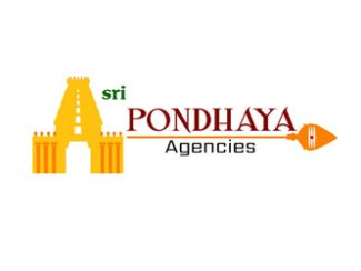 Sri Pondhaya Agencies Thiruvannamalai Tamilnadu