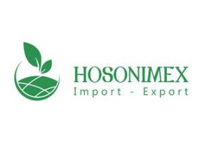 Hosonimex-Co-Ha-Noi-Vietnam