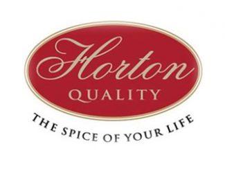 Horton Spice Mills Markham Canada