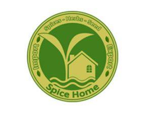 Spice Home Fayoum Egypt