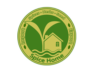 Spice Home