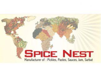 Spice Nest Rajkot Gujarat India