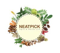 Neatpick Agro & Herbs LLp
