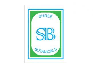 Shree Botanicals Ahmednagar Maharashtra