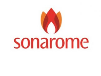 Sonarome Pvt Ltd Bangalore Karnataka