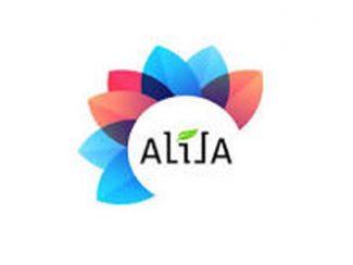Alia International Nordic European Centre Singapore