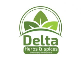 Delta Company Herbs Spices Egypt Benha