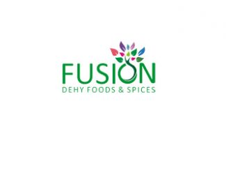 Fusion Dehy Food & spices Mahuva Gujarat
