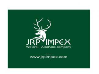 JRP Impex Rajkot Gujarat