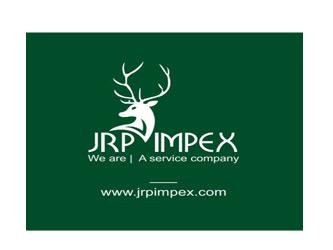 JRP Impex