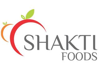Shakti Foods