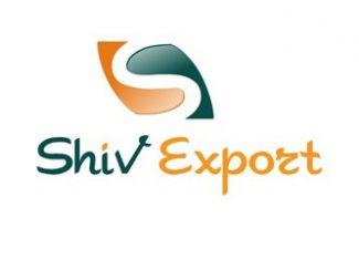 Shiv Export Rajkot Gujarat