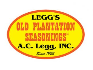 A.C. Legg Inc. Calera Alabama USA