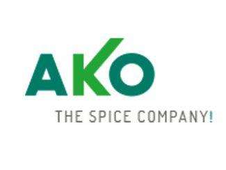AKO GmbH Spice Company Ronnenberg Germany
