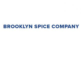 Brooklyn Spice Company Brooklyn New York USA