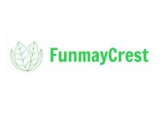 Funmay Crest Akure Ondo Nigeria