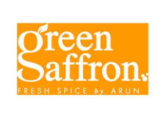 Green Saffron Spices Midleton Country Cork Ireland