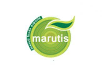 Maruti Food Exports Mahuva Gujarat