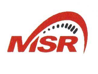 Multi Supllies Resources Negeri Sembilan Malaysia