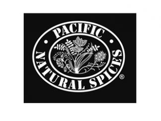 Pacific Spice Company Commerce California USA