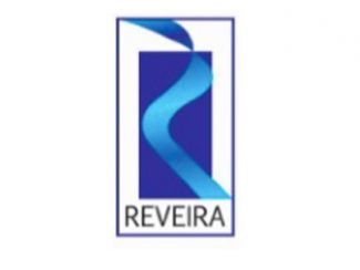 Reveira Marketing Services Pvt Ltd Chennai Tamilnadu