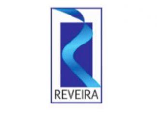 Reveira Marketing Services Pvt Ltd Chennai Tamilnadu