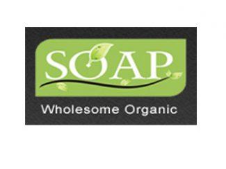 Sapthsathi Organic Agriculture Project Indore Madhya Pradesh India