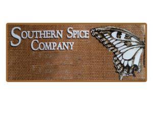 Southern Spice Company Sylacauga Alabama USA
