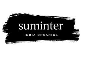Suminter India Organics Mumbai Maharashtra India
