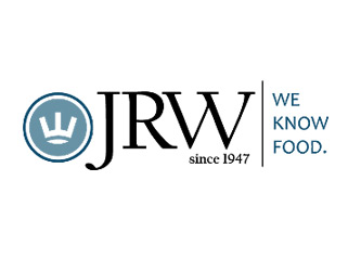 The John R. White Company, Inc.