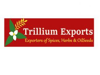 Trillium Exports Mumbai Maharashtra India