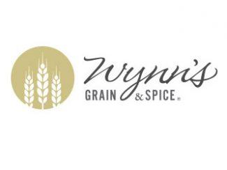 Wynn's Grain & Spice Montgomery Alabama USA