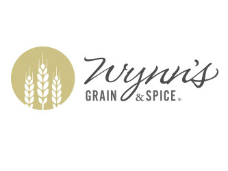 Wynn's Grain & Spice