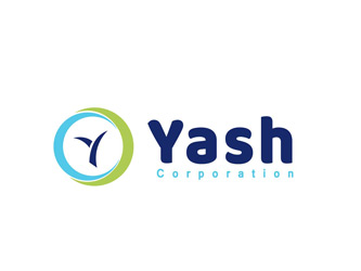 Yash Corporation