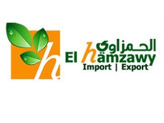 Alhamzawy Fayoum Egypt