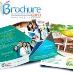 Brochureguru Kolkata India