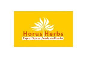 Horus Herbs Beni Suef Egypt